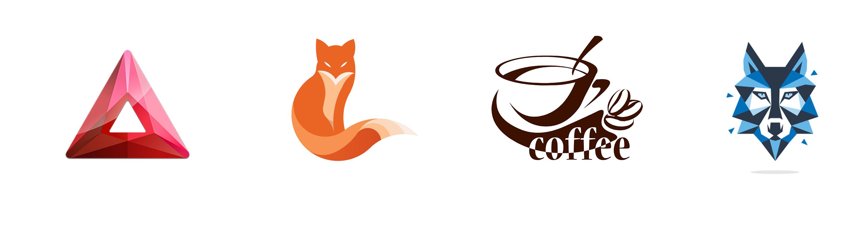 Dịch vụ thiết kế logo giá rẻ - King Service