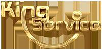 KingService
