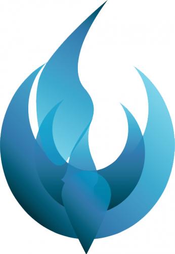blue-phoenix-logo