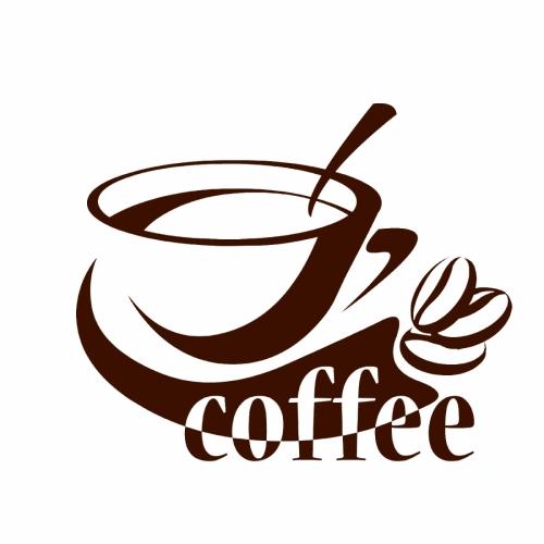 coffee-logo-2