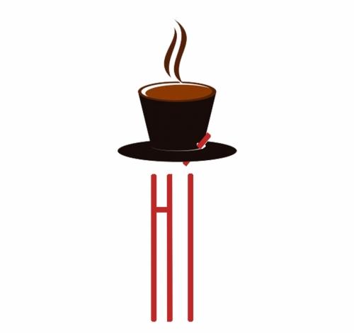 Cafe-hi