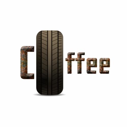 Cafe-lop-2