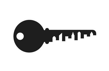 american-architects-logo