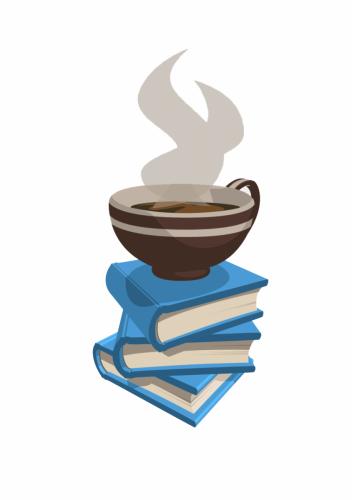 book-cafe-2