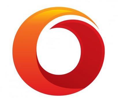 cirlce-logo-2