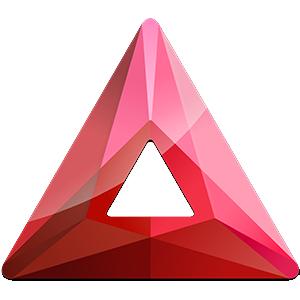triangle-logo-2