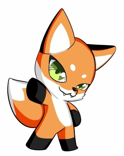 fox-character2